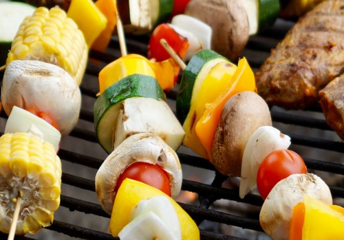 grilling-2491119